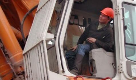 Как правильно подобрать сотрудников для строительной компании?