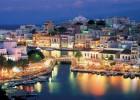 Почему следует приобрести недвижимость на Мальте?