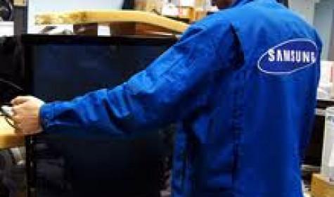 Быстрый и качественный ремонт телевизоров Samsung