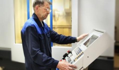 Инновационные решения в сфере строительного оборудования