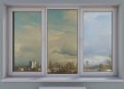 Где можно купить высококачественные пластиковые окна?
