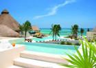 Кредит на отдых в Мексике: как все правильно оформить?