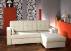 Приобретение мягкой мебели в кредит