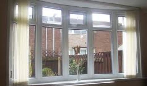 Как подобрать качественные и стильные пластиковые окна?