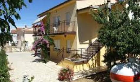 Выгодно ли приобретение недвижимость в Хорватии?