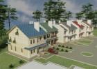 Покупаем недвижимость в Подмосковье: как правильно осуществить сделку?