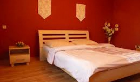 Посуточные квартиры или же гостиницы Сочи?