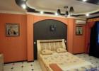 Квартиры в Кемерово: посуточная недвижимость