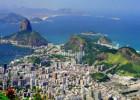 Особенности покупки недвижимости в Бразилии