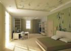 Дизайн и интерьер помещения: выбираем правильные решения