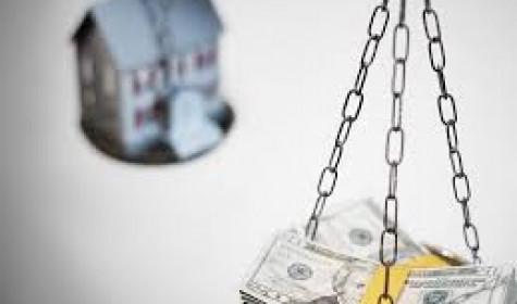 Оценка недвижимости перед проведением сделок