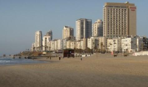Приобретение недвижимости в Иерусалиме