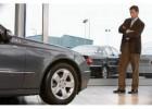 Правила рационального выбора автомобиля