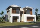 Особенности и правила приобретения недвижимости в Австралии