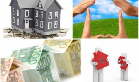 Ипотека в Казани: правильный выбор нужной программы