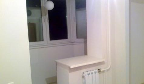 Делаем качественный ремонт квартиры