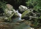 Отдых в Абхазии: оформляем кредит