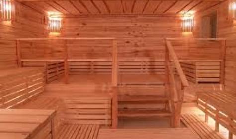 Недорогие и высококачественные бани «под ключ»