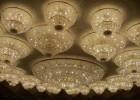 Осветительные приспособления: изюминка интерьера вашего помещения