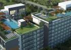Долевое строительство  недвижимости Таиланда