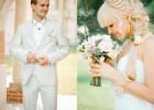 Кредит на свадьбу: брать или не брать?