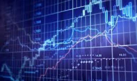 Форекс: новые возможности в мире финансов