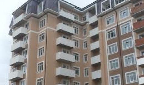 Покупка квартиры в новостройке: преимущества