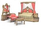 Качественная китайская мебель