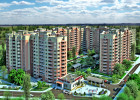 Вторичная недвижимость в Одессе: выбираем правильно