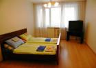 Аренда посуточной квартиры в Минске