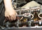 Ремонт дизельных двигателей Volkswagen