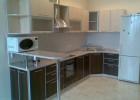 Покупка кухни на заказ: делаем интерьер помещения идеальным