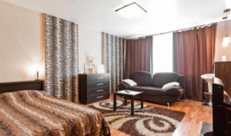 Посуточные квартиры в Минске