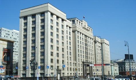 Покупаем квартиру  в Днепропетровске
