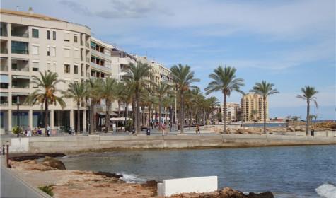 Недвижимость от банков  в Тенерифе: особенности популярности