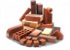 Производим качественную рекламную компании строительных материалов