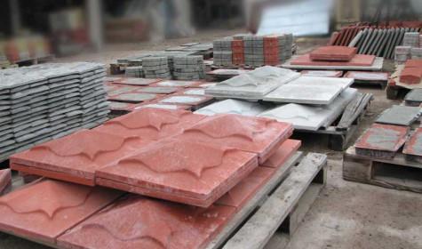 Реализация строительных материалов: продаем быстро и правильно