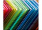 Органическое стекло: особенности, свойства и качества материала