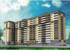 Приобретение квартиры в Орехово-Зуево