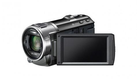 Выбираем видеокамеры Рanasonic в Нижнем Новгороде