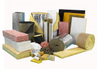 Наружная реклама: основа популяризации строительных материалов