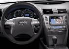 Прокат автомобилей: аренда Тойта Камри