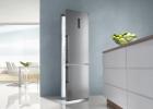 Холодильники GORENJE: перспективы и преимущества приобретения
