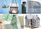 Военная ипотека: приобретение квартиры в новостройке