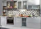 Кухня — самое важное помещение в доме