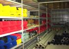 Бетононасос: ремонт и обслуживание