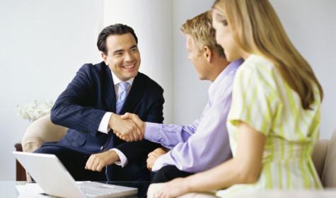 Выбираем профессиональное агентство по недвижимости