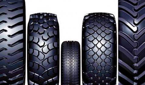 Правила выбора и приобретения шин для автомобиля