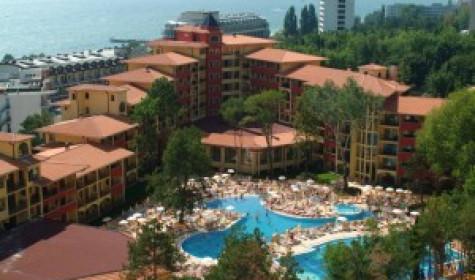 Покупка недвижимости в Болгарии – плюсы и минусы