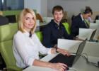 Каким компаниям требуется допуск СРО?